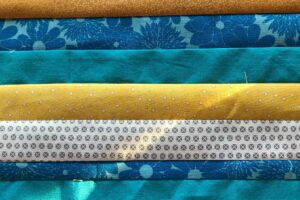 The Beauty and Benefits of Quilting